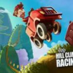Hill Climb Racing 1 download free