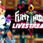 Flinthook installer free download