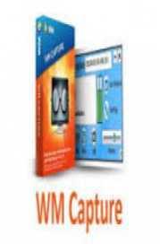 WM Recorder v16
