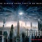 Independence Day: Resurgence 2016 Online