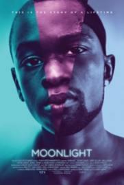 Moonlight 2017
