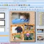 Picture Collage Maker 4 fast-dl Download Free