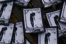 Reconquest 1 CD