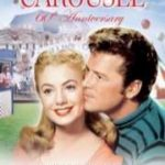 Carousel 60Th Anniversary full watch online