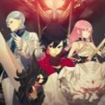 Ray Gigant Windows XP/7/8 free download