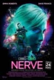 Nerve 2016 TSHQ