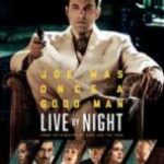 Live by Night 2016 watch full