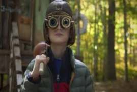 The Book of Henry 2017