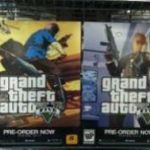 Grand Theft Auto V PC game download free