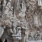 Саграда фамилия Храм Святого Семейства