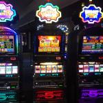Казино (Gran Casino De Barcelona)
