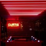 Клуб Curtis