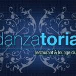 Клуб Danzatoria, Барселона