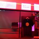Клуб Moog в Барселоне