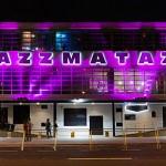 Клуб Razzmatazz
