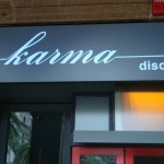 Клуб Карма (Karma)