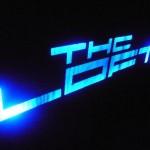 Клуб The Loft