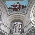национальный музей искусства Каталониинациональный музей искусства Каталонии