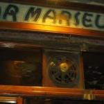 Бар Марселла (Bar Marsella)