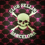 Клуб Феллини (Fellini)
