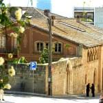 Монастырь Педральбес фото