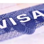 Виза в Испанию — необходимые документы и образец анкеты