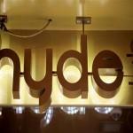 Ночной клуб Hyde в Барселоне