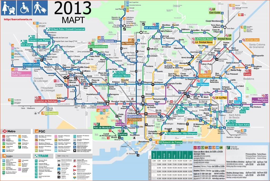 karta-metro-barceloni