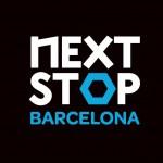 Что нужно знать про Барселону