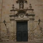 Площадь Святого Фелипа Нери