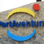 Порт Авентура — парк развлечений в Барселоне