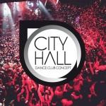 Ночной клуб City Hall в Барселоне
