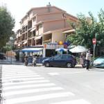 Калелья Испания