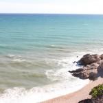 Отдых в Калельи Испания