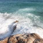 Пляжи Калельи Испания