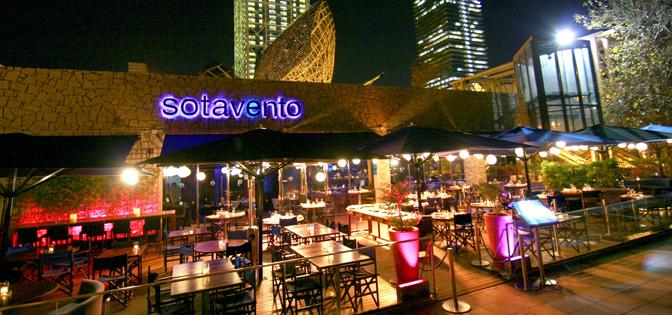 Sotavento_Nightclub_Barcelona__2_