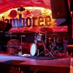 Ночной клуб Jamboree в Барселоне