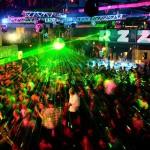 Барселоны клубы и ночные заведения