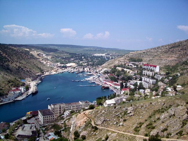 Варна – старейший город Болгарии