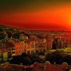 Гости Болгарии непременно желают посетить много популярных и впечатляющих достопримечательностей,