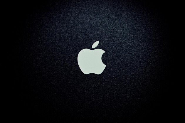 Грандиозное событие - презентация iPhone 6