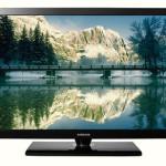 Телевизор с wifi