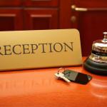 Отели и гостиницы Киева: где лучше остановиться?