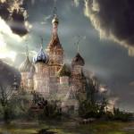 А стоит ли переезжать в Москву Жизнь в Москве