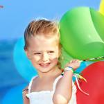 Путешествие по Швеции: как подарить ребенку сказку на майские праздники