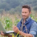 Советы агронома online