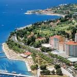 Как можно эмигрировать в Словению?