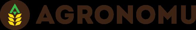 agronomu.com