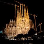 Вся Барселона на ладони — красивейшие фото Барселоны