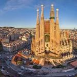 Один день в Барселоне – как понять дух города